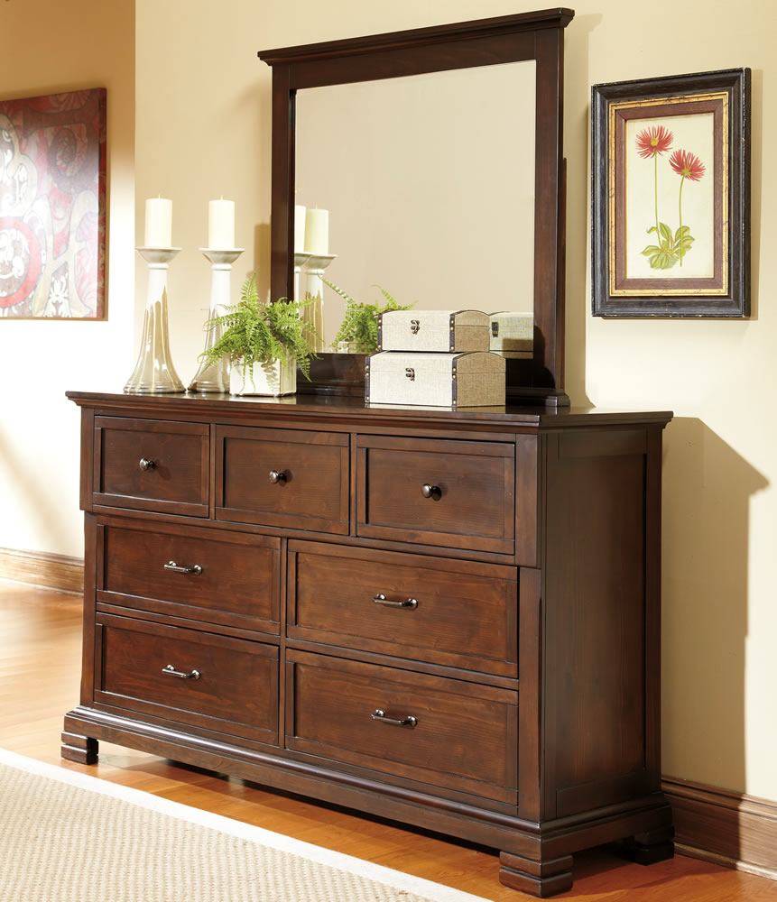 Best Bedroom Dresser Decorating Ideas Decor Ideasdecor Ideas This Month Original 1024 x 768