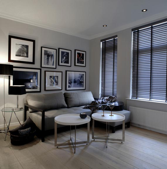 Best Small 1 Bedroom Apartment Decorating Ideas Decor This Month