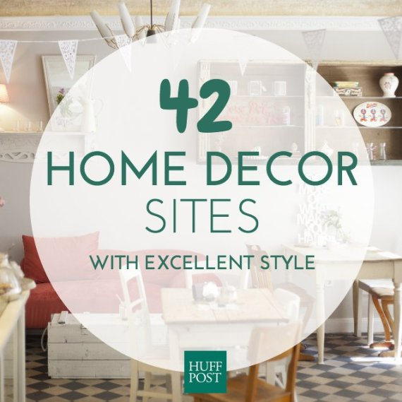 Best The 42 Best Websites For Furniture And Decor That Make This Month