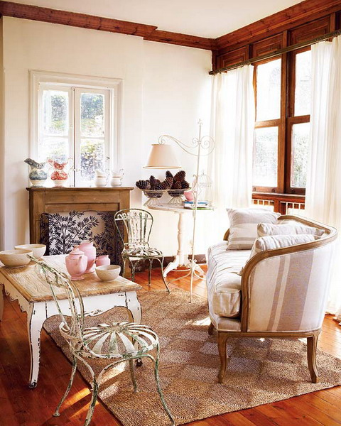 Best 20 Rustic Living Room Design Ideas Shelterness This Month