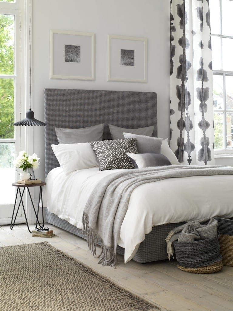 Best Creative Ways To Decorate Your Bedroom This Autumn Love This Month