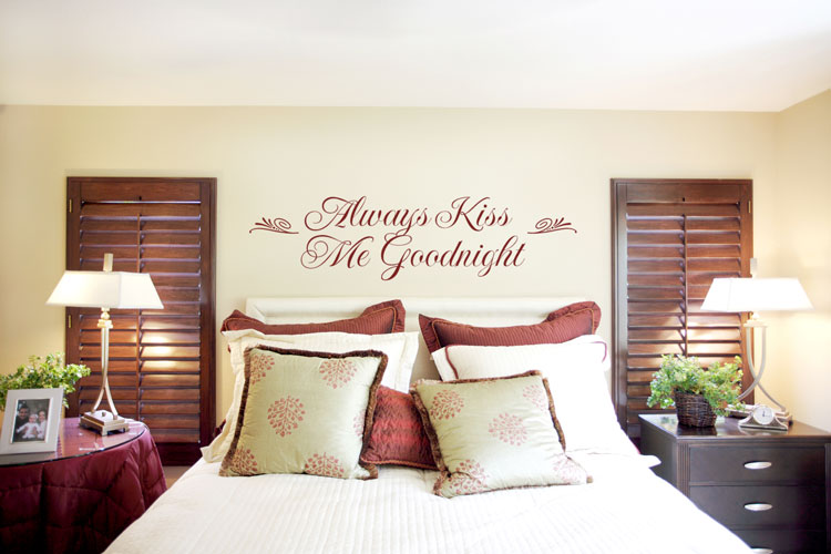 Best Bedroom Wall Decoration Ideas Decoholic This Month