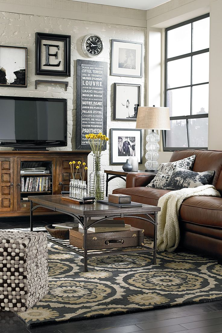 Best 40 Cozy Living Room Decorating Ideas Decoholic This Month