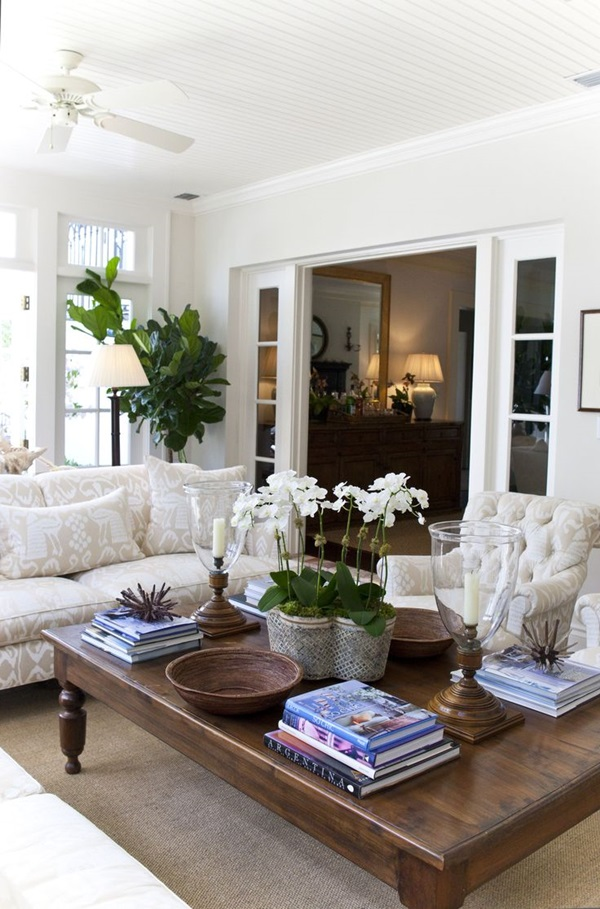Best Top 10 Tips For Coffee Table Styling Decoholic This Month