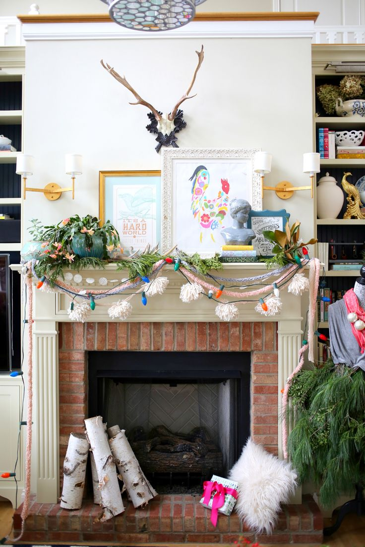 Best 11 Christmas Home Decorating Styles 70 Pics Decoholic This Month