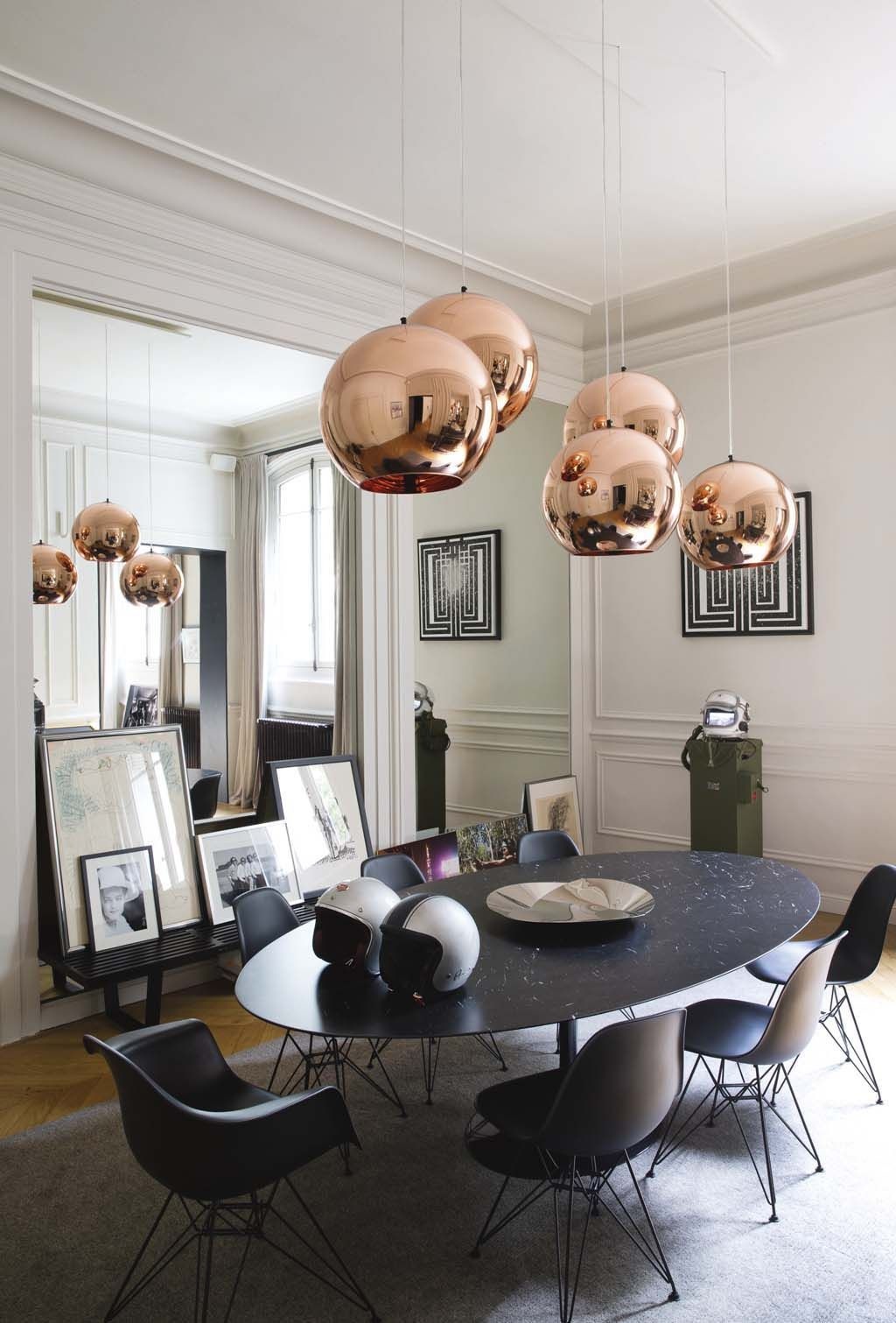 Best Top 2017 Design Trends For Your Home Decoholic This Month