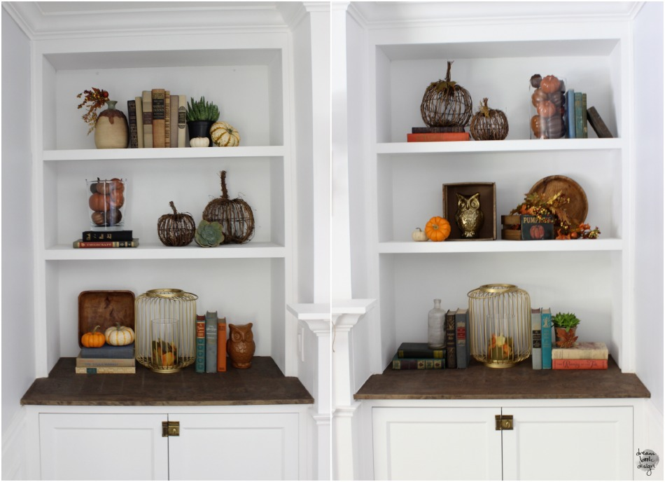 Best Fall Home Decor Dream Book Design This Month