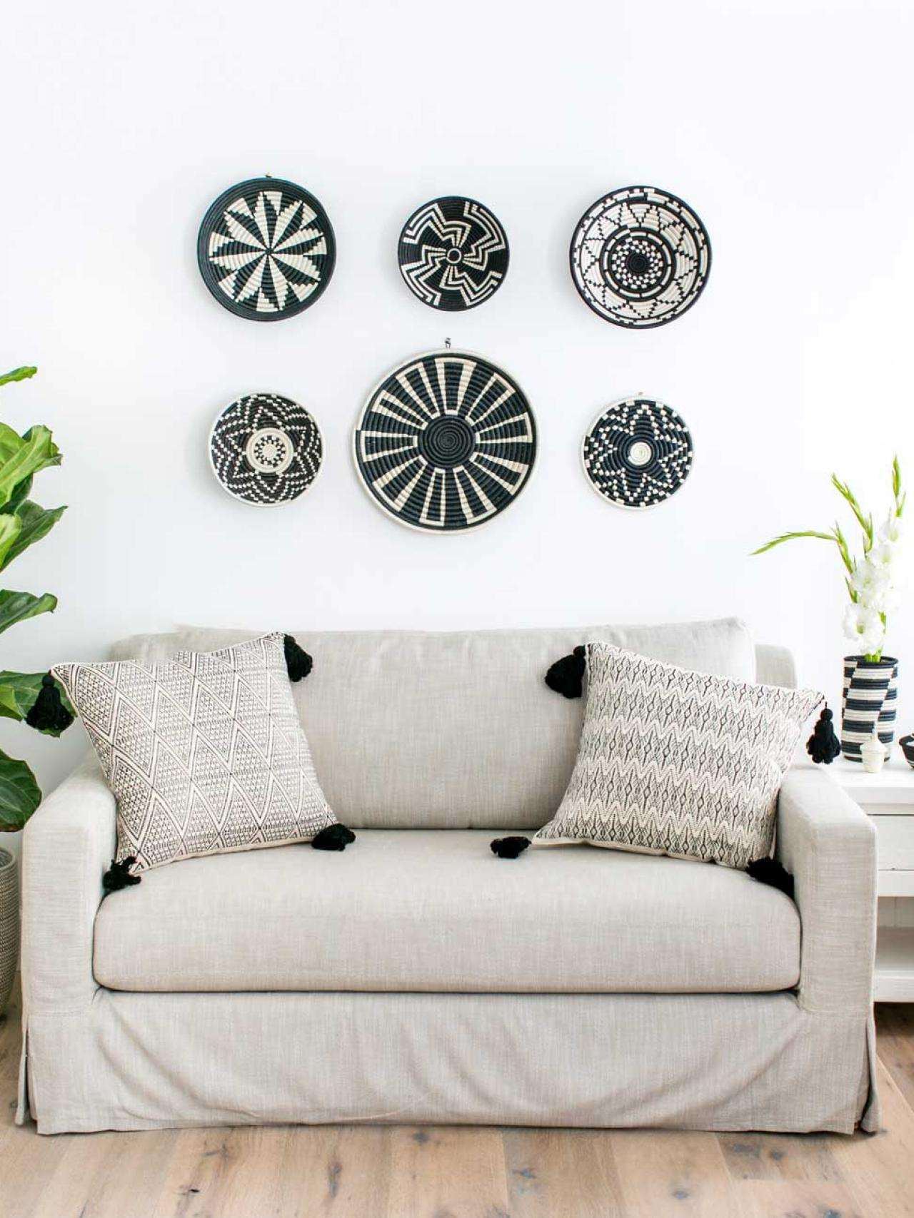 Best Fair Trade Home Decor Stores Hgtv S Decorating Design This Month