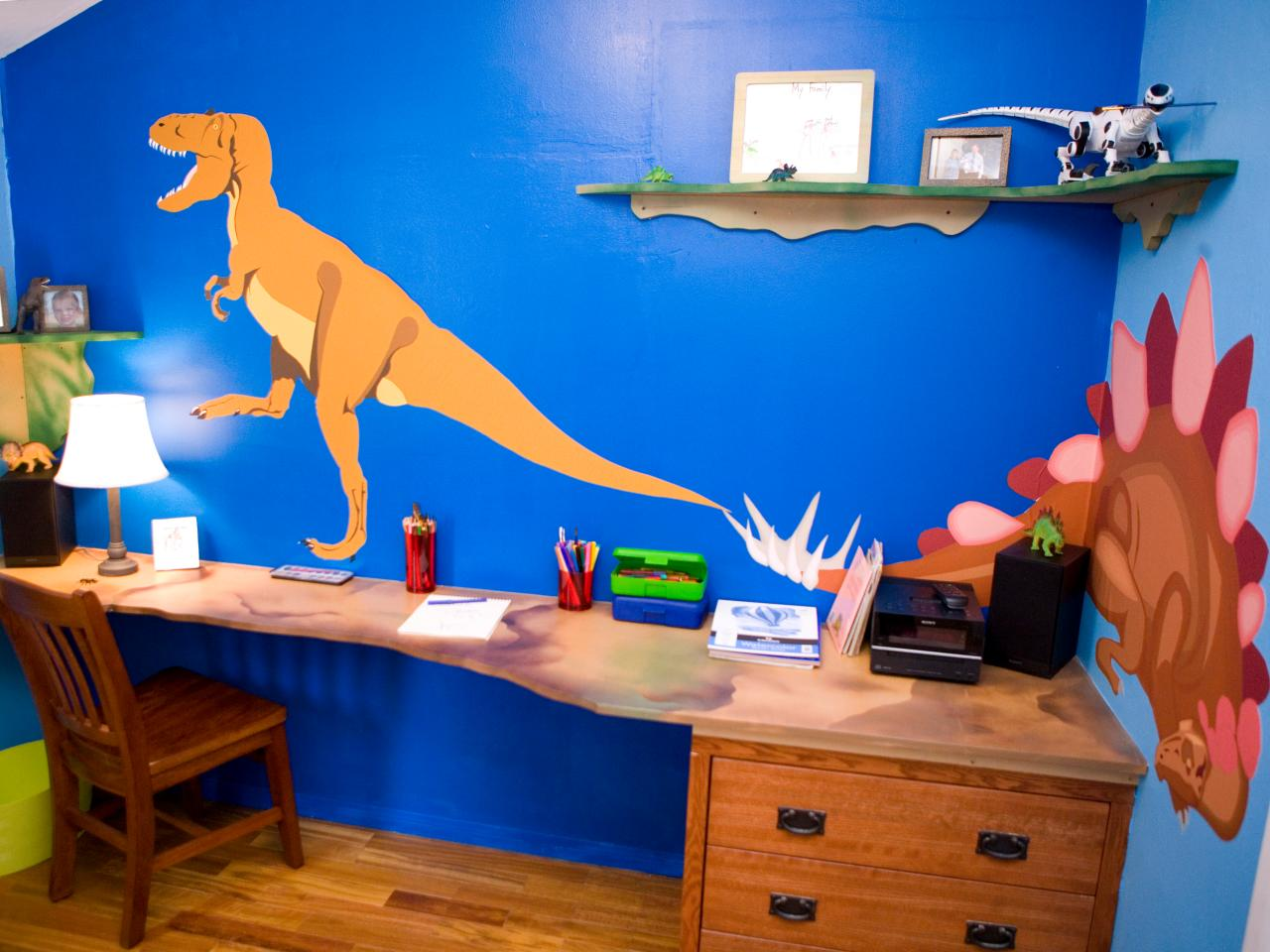 Best Candice S Design Tips Kids Room Makeovers Hgtv This Month