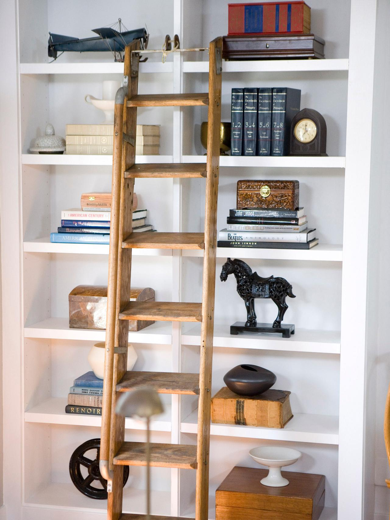 Best Bookshelf And Wall Shelf Decorating Ideas Interior This Month