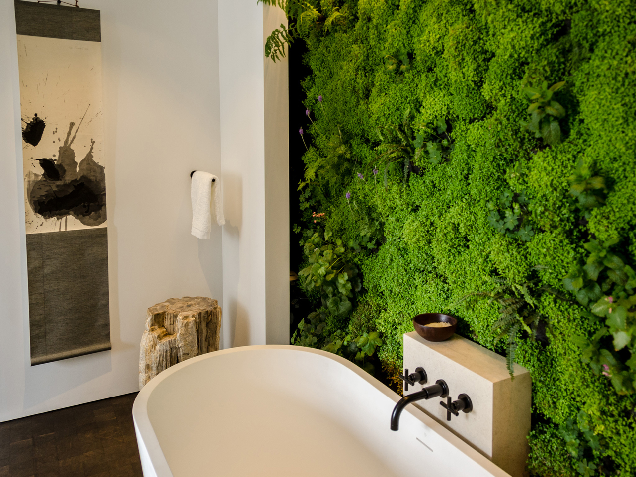 Best Bathroom Color And Paint Ideas Pictures Tips From Hgtv This Month