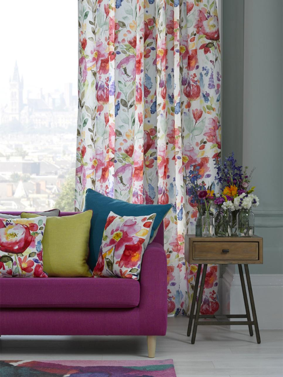 Best 6 Spring Decorating Trends Translated Hgtv This Month