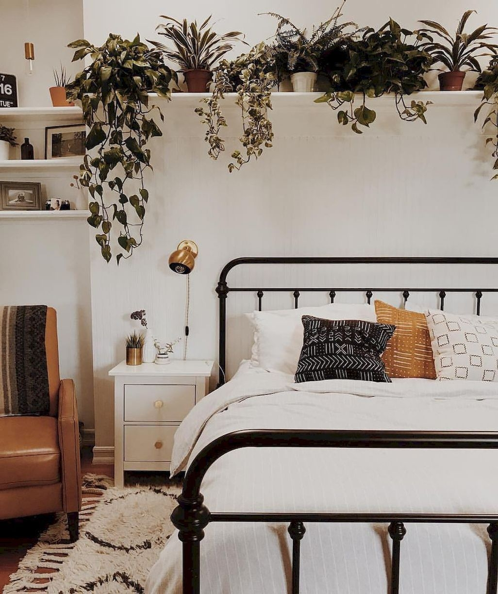 Best 49 Affordable First Apartment Decorating Ideas On A Budget This Month