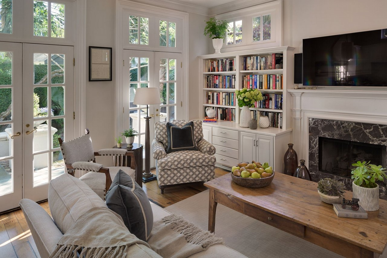 Best Southern Charm Home Design Decor This Month