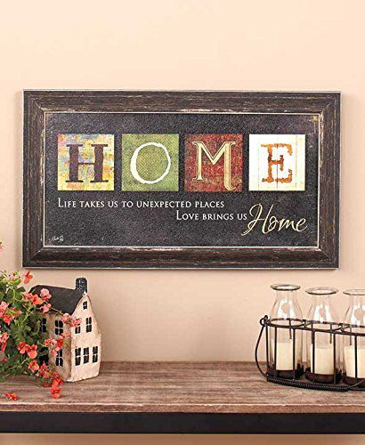 Best Rustic Wall Decor Design And Ideas – Homeindec This Month