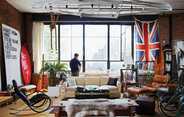 Best 20 Masculine Bachelor Pad Living Rooms Home Design And This Month