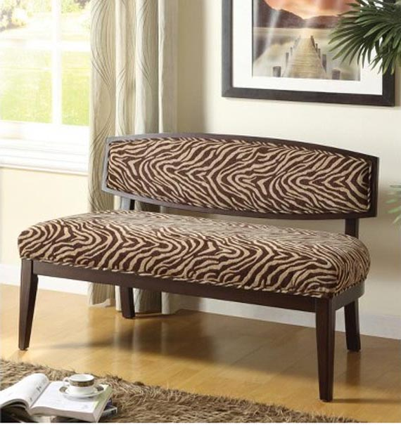 Best Complete Your Safari Themed Home Decor With Animal Print This Month