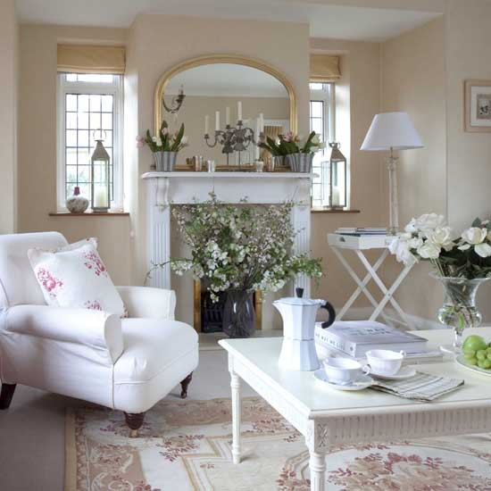 Best Detached House In Surrey Interior Design Ideas Home This Month