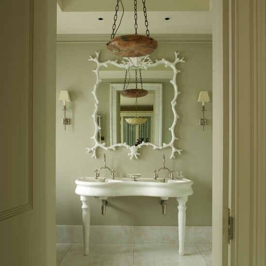 Best Classic Bathroom Decorating Ideas Housetohome Co Uk This Month