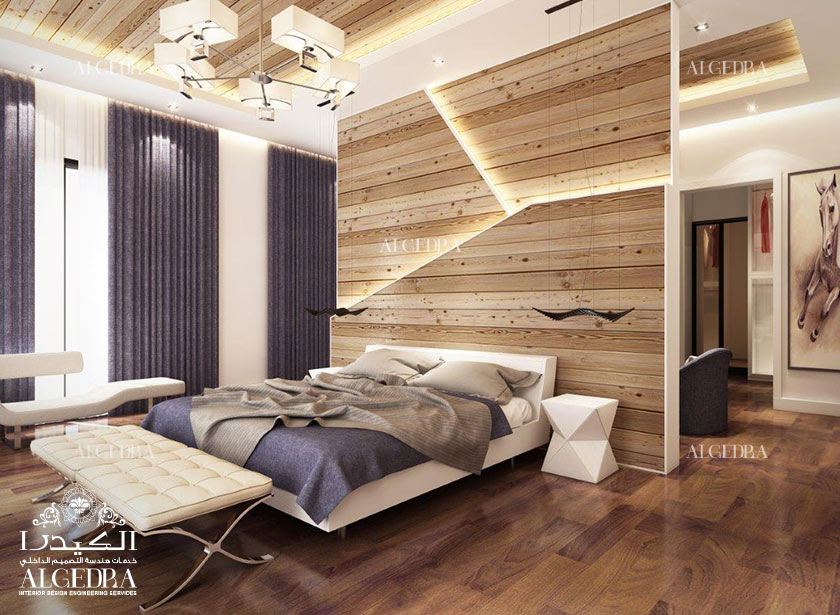 Best Bedroom Interior Design Small Bedroom Designs This Month