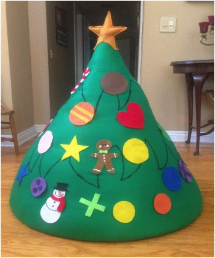 Best Toddler Christmas Party Games Home Party Ideas This Month