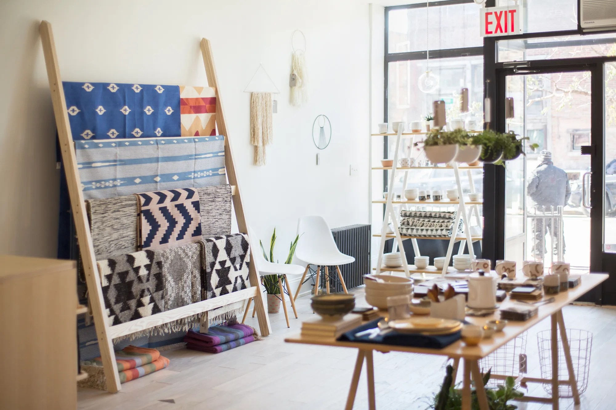 Best 7 Must Visit Home Decor Stores In Greenpoint Brooklyn Vogue This Month
