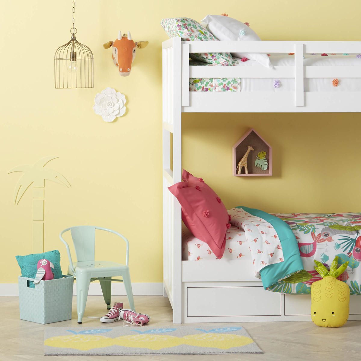 Best Cozy Up To Target S New Pillowfort Kids Decor Collection This Month
