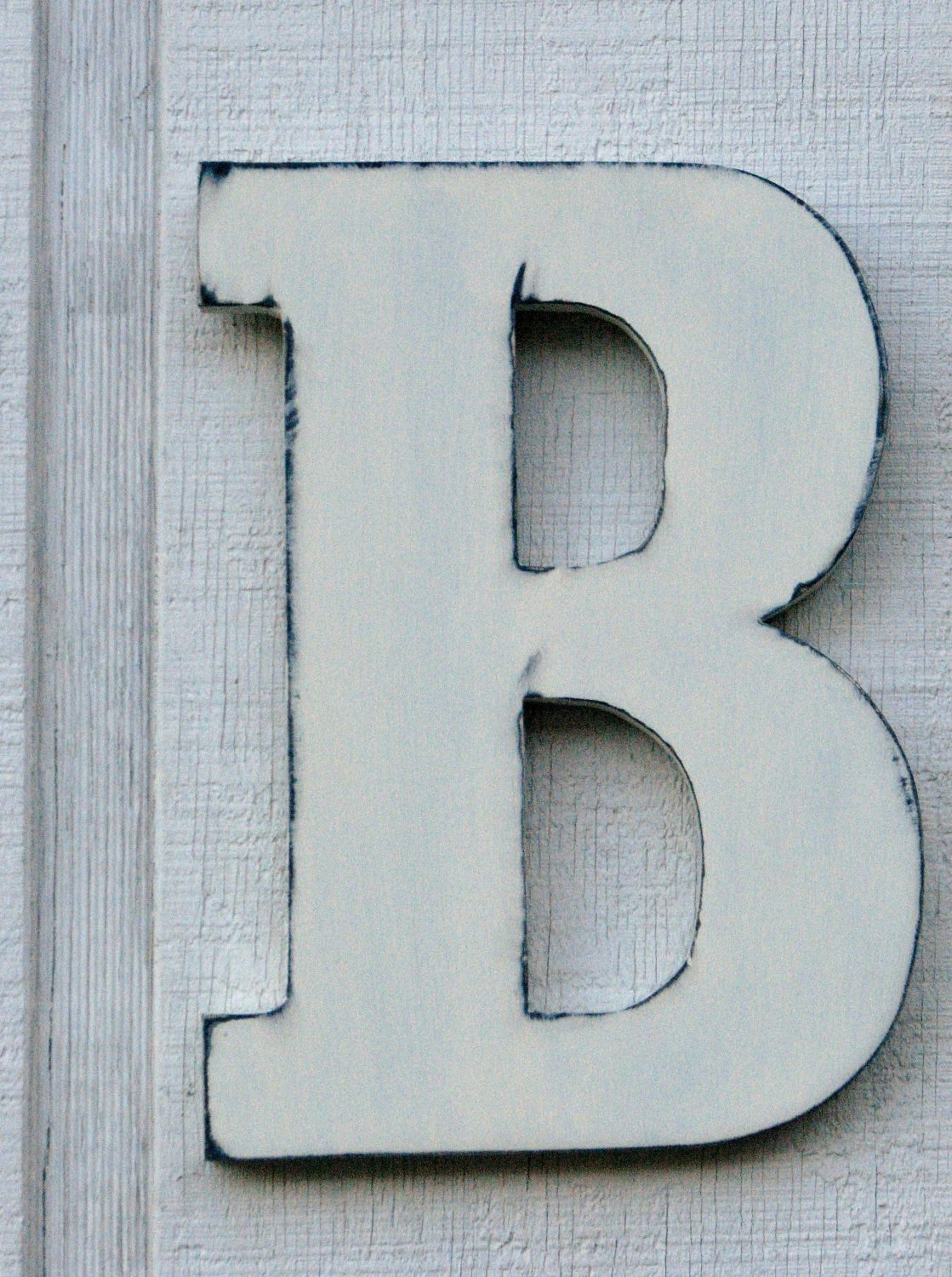 Best Items Similar To Guest Book Large Wooden Letters Rustic This Month