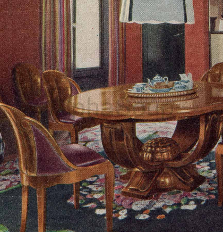 Best Home Decor French Interiors 1920 S By Antiqueprintsandmaps This Month
