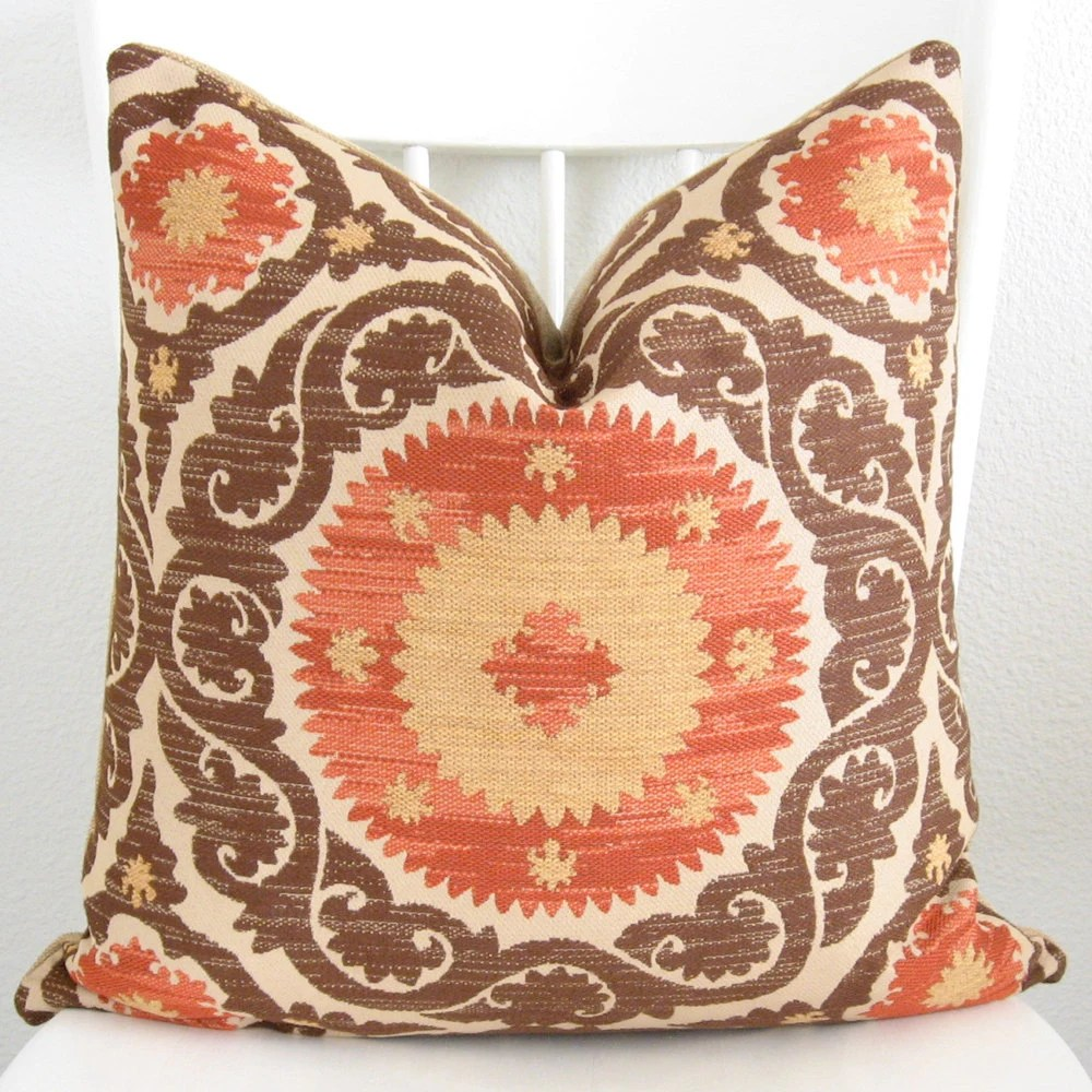 Best Return To Home 3 Unexpected Places To Find Throw Pillows This Month