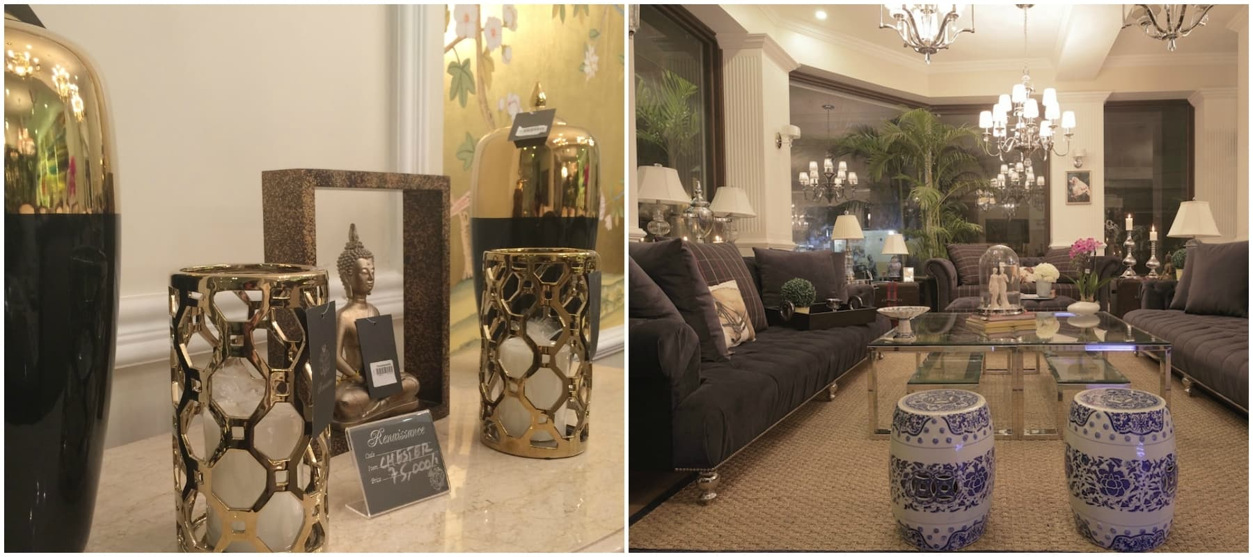 Best Top Picks For Home Decor These 10 Stores Get Interiors This Month