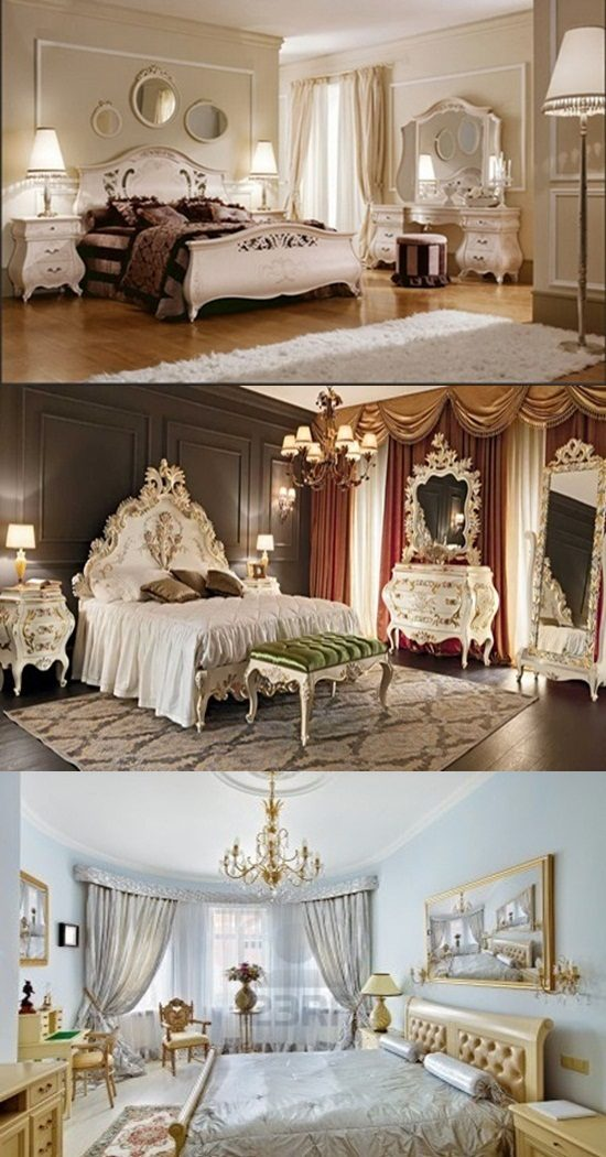 Best Decorating Your Antique Victorian Master Bedroom This Month
