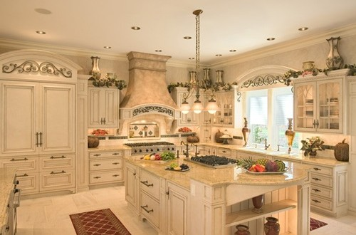 Best Kitchen Interior Design Ideas And Decorating Ideas For This Month