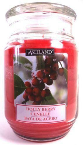 Best Ashland Candles Ebay This Month