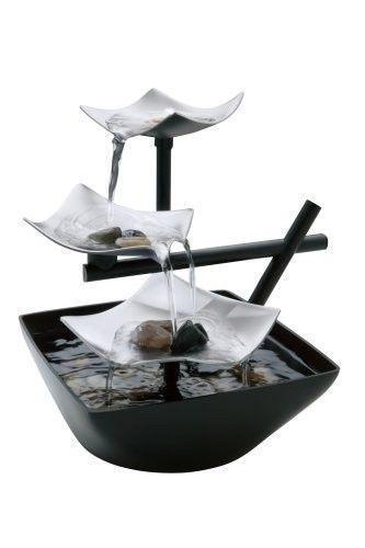 Best Decorative Water Fountain Ebay This Month