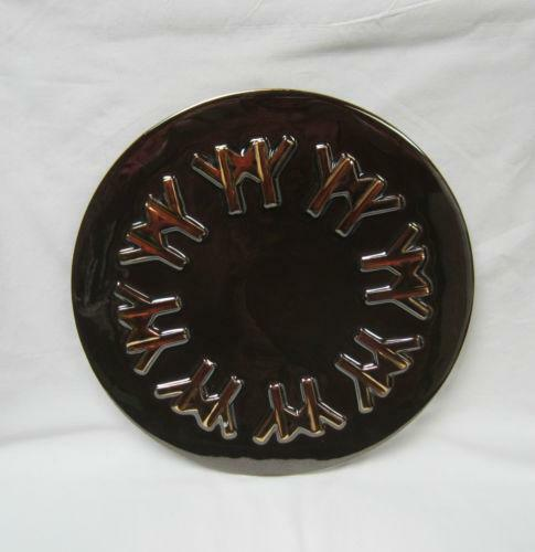 Best Decorative Wall Plates Ebay This Month