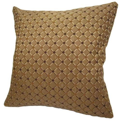 Best 24 X 24 Decorative Pillows Ebay This Month