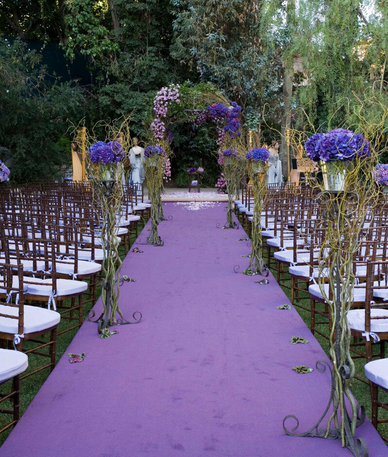 Best 150 Ft Bridal Satin Aisle Runner 22 Colors Wedding 100 This Month