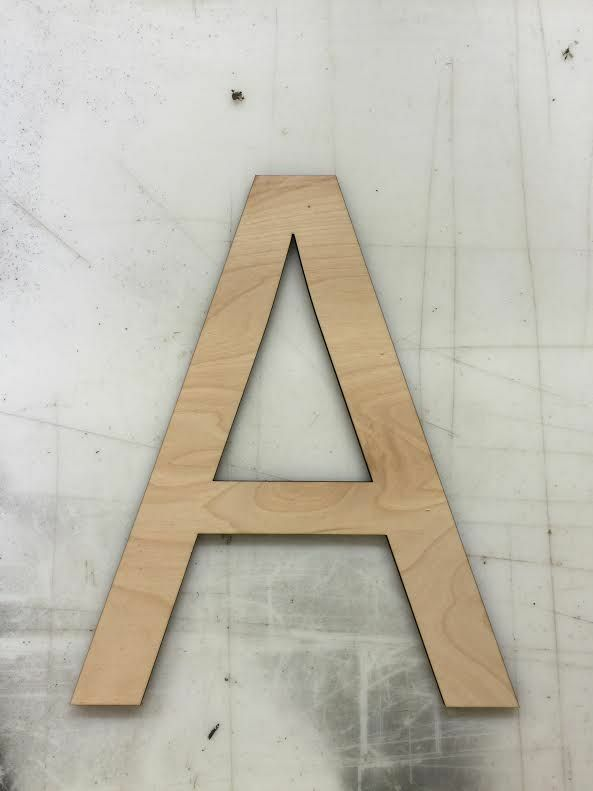 Best Large Wooden Letters Names Words Wall Decor Ebay This Month