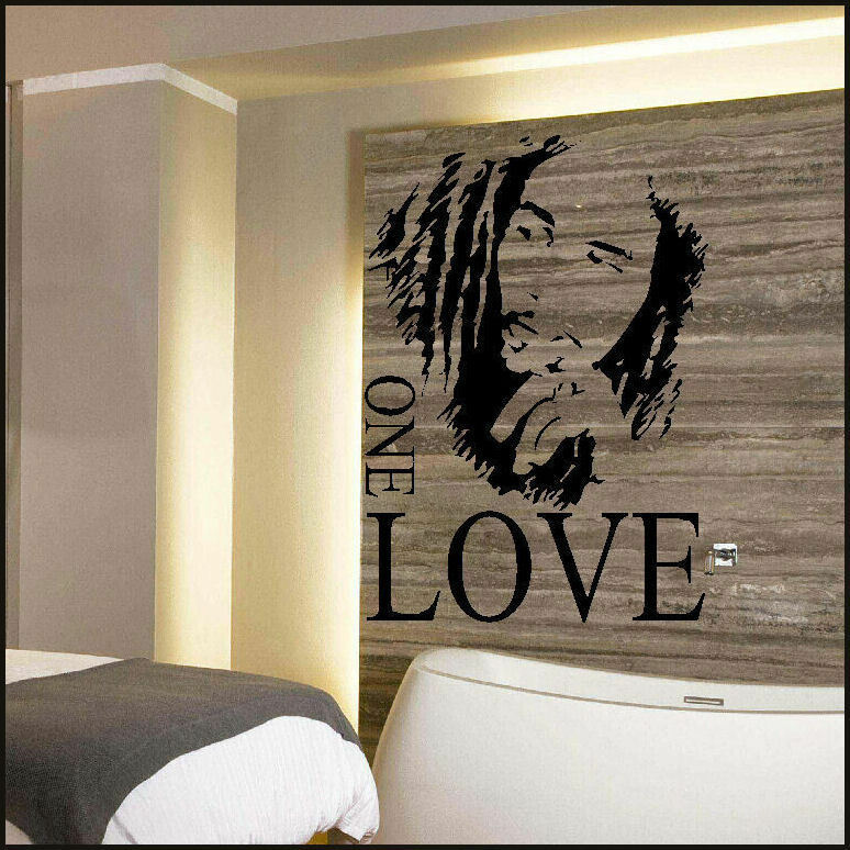 Best Bob Marley Large Kitchen Wall Mural Giant Art Graphic This Month