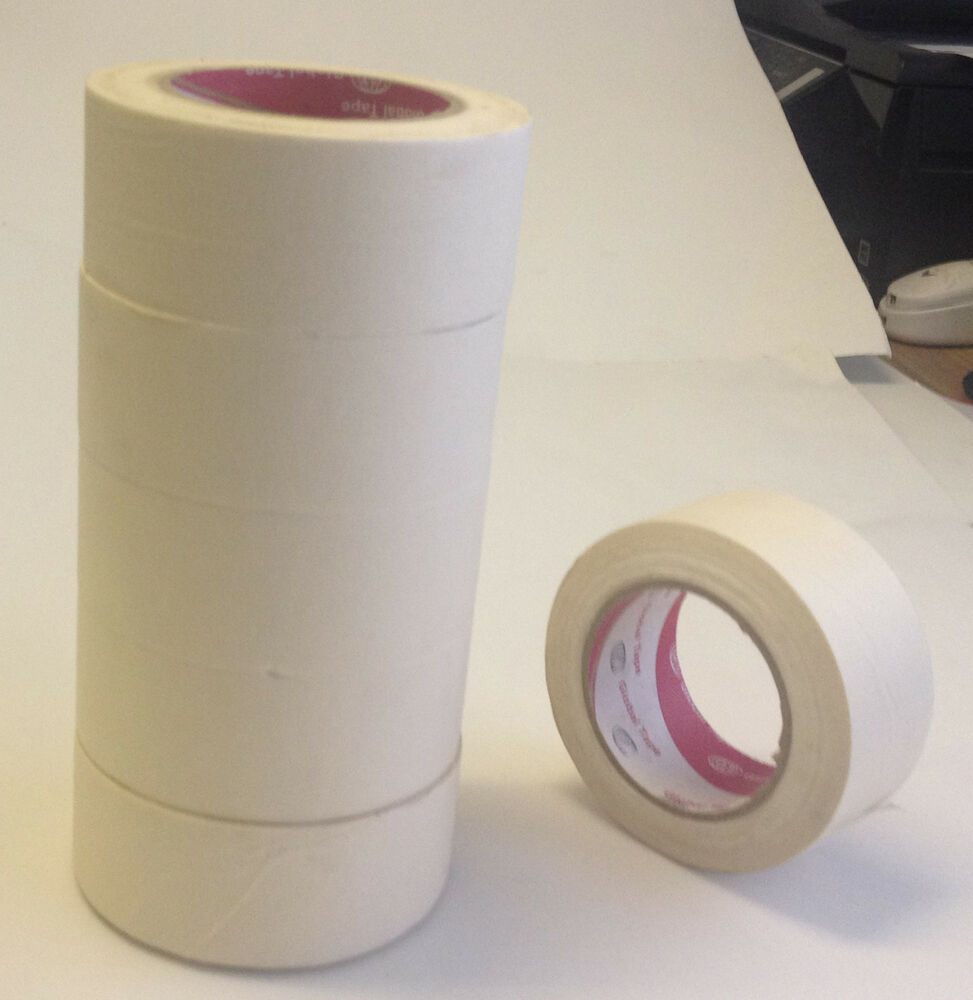 Best Masking Tape 45Mm X 50M Paper Interior Decorating This Month