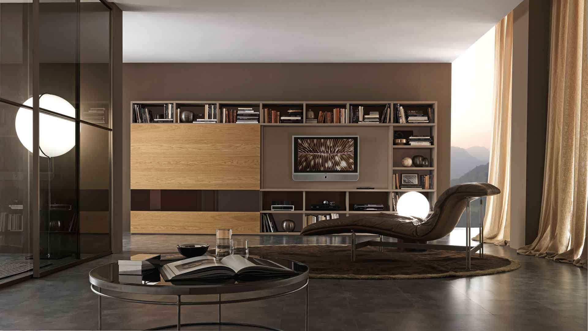 Best Home Designing Tips Decorative Wall Units My Decorative This Month