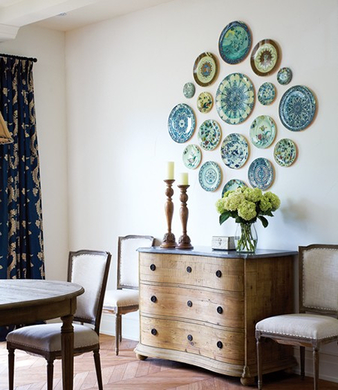 Best Ways To Decorate Bare Wall My Decorative This Month