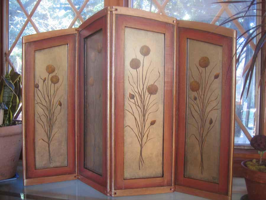 Best Decorative Room Dividers Screens Best Decor Things This Month