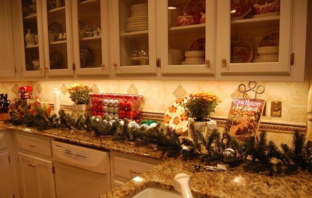 Best Make This Pottery Barn Inspired Christmas Garland A This Month
