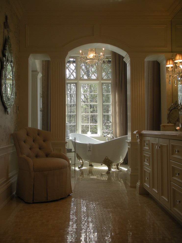 Best Luxury Home Tour Top 10 Gorgeous Closets And Bathrooms This Month