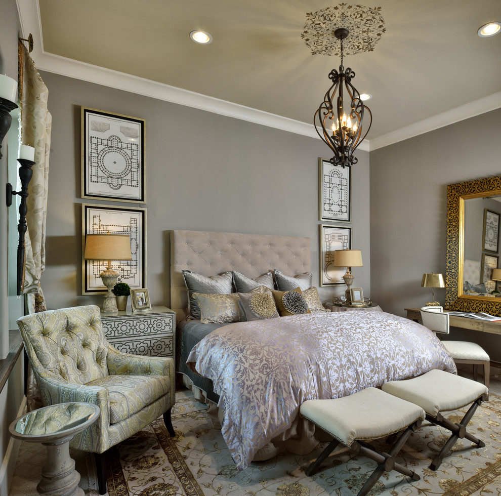 Best Create A Luxurious Guest Bedroom Retreat On A Budget This Month