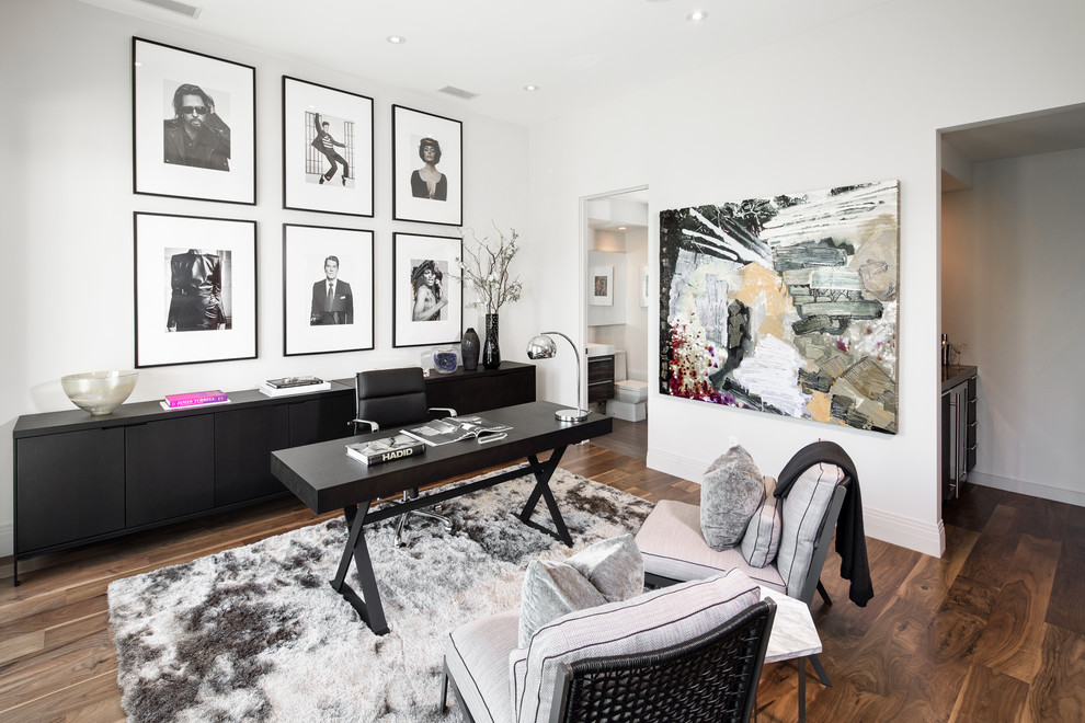 Best How To Re Decorate Your Home Office With Antiques And This Month