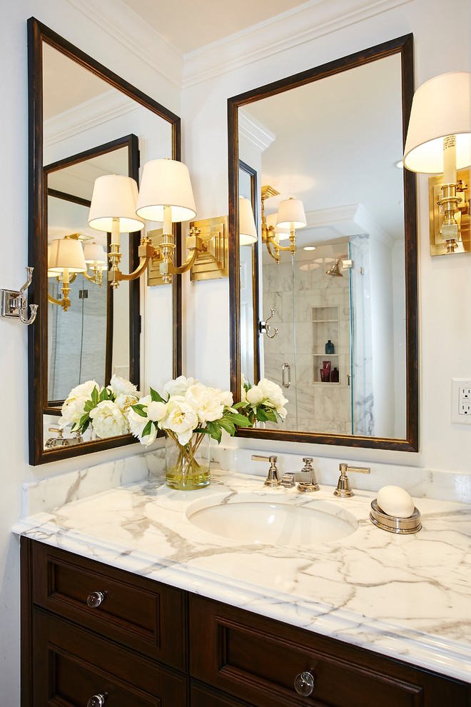 Best Get Your Bathroom Ready For 2016 With Our Favorite This Month