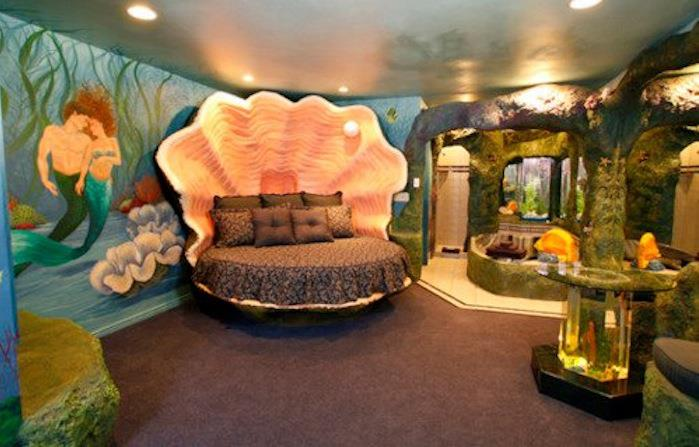 Best 7 Outrageous Kids' Rooms You Must See Today Cuckooland Blog This Month